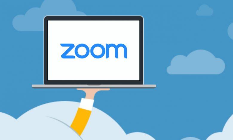cara-menggunakan-aplikasi-zoom